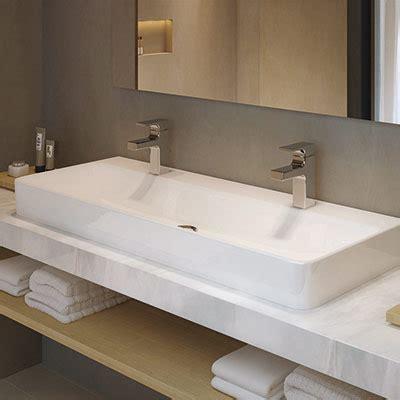 armoire chambre à coucher vasque salle de bains vasque à poser ou encastrer