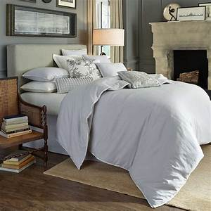 Discontinued Dransfield and Ross House Lancaster Bedding ...