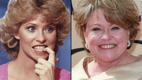 Julie Love Boat Drugs by Love Boat Where Are They Now