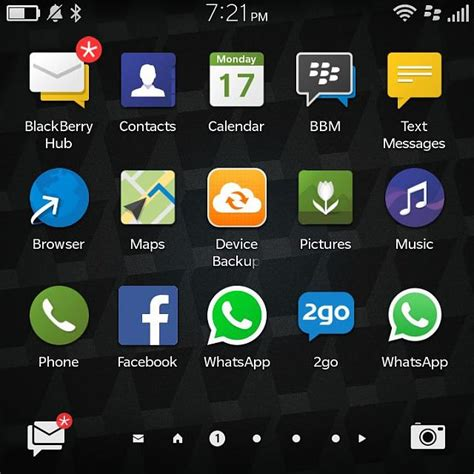 finally solution for whatsapp for bb10 os after december