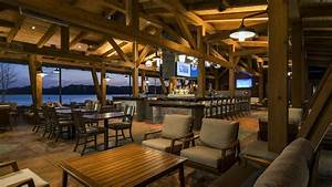 New Disney Vacation Club restaurant opens at Disney's ...