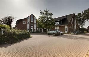 Hotel Verdi Rostock : dierkow landhaus ~ Yasmunasinghe.com Haus und Dekorationen