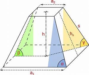 Quadratische Pyramide A Berechnen : aufgabenfuchs pyramiden und kegelstumpf ~ Themetempest.com Abrechnung