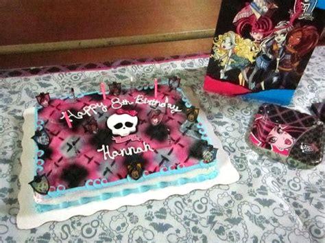 walmart birthday cake designs high birthday birthday cakes and walmart on 46984