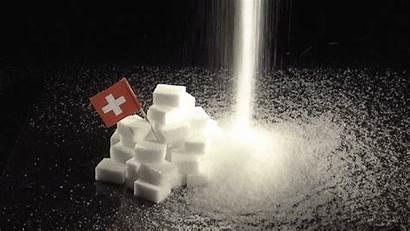 Sugar Cubes Ch Chocolate Low Swi Treats