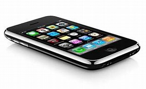 Image result for iphone 3gs