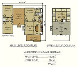 trot house plan dogtrot home plan by max fulbright