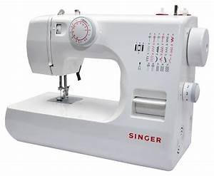 Singer Sewing Machine Portable | Model SM-MC9116 | Sewing ...