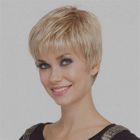 coiffure coupe courte femme 60 ans 45 coupe courte cheveux gris femme 60 ans