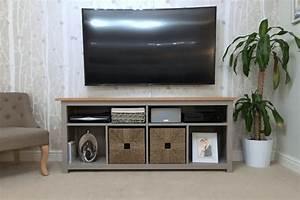 TV Media Furniture Archives IKEA Hackers