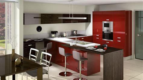 prix d une cuisine am駭ag馥 prix d une cuisine photos de conception de maison