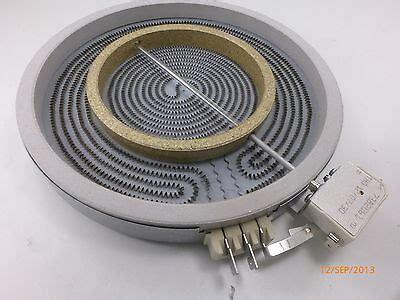 busch jäger gegensprechanlage whirlpool glaskeramik kochfeld whirlpool akr105 ix glaskeramik kochfeld m schott ceran