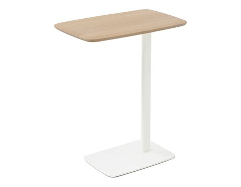 utensils laptop table hivemodern