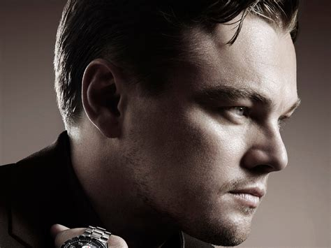 2014 Leonardo Dicaprio Wallpaper High Definition High