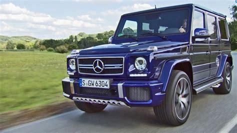 Mercedes Benz G63 Wallpapers Vehicles Hq Mercedes Benz