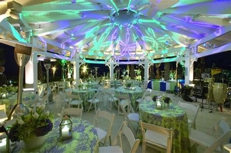 breakers palm beach venue palm beach fl weddingwire