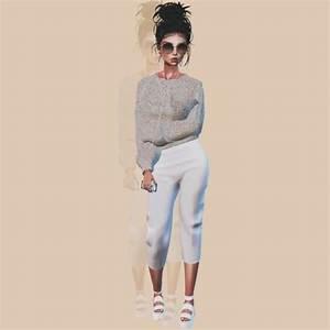 IMVU FASHION BLOG   imvu   Pinterest   Fashion blogs Fashion and Blog