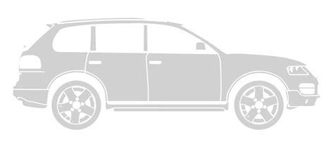 ford eu neuwagen ford eu neuwagen reimport unsere g 252 nstigen modelle