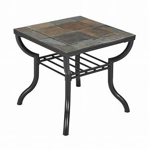 antigo coffee table set antigo coffee table set With antigo coffee table