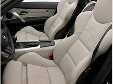 BMW Z4 MInteriors