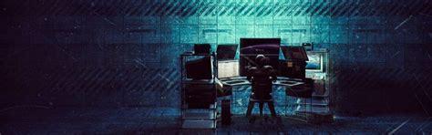 avoid entrepreneurial hackers