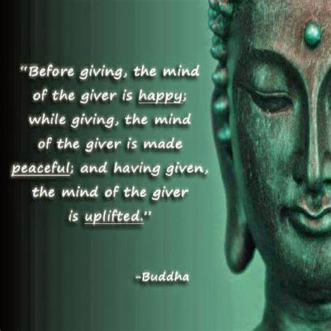 Buddha quotes are the most inspiring quotes of all quotes. BUDDHA QUOTES image quotes at relatably.com