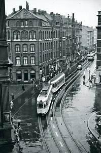 Linie 17 Hannover : hannover list 1957 alte celler heerstra e mit stra enbahn linie 7 1950er hannover ~ Eleganceandgraceweddings.com Haus und Dekorationen