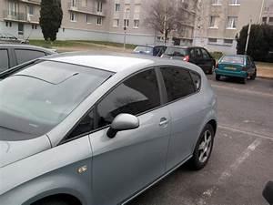 Seat Corbeil : troc echange seat leon 2 sur france ~ Gottalentnigeria.com Avis de Voitures