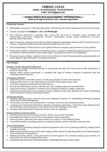 Banking Resume Template Entry Level Hr Generalist Resume Submited Images