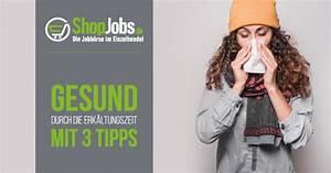 Gehalt Kauffrau Im Einzelhandel : arbeiten im einzelhandel der shopjob blog wir helfen bei der jobsuche ~ Avissmed.com Haus und Dekorationen