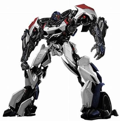 Breakdown Movie Prime Barricade24 Deviantart Transformers Shockwave