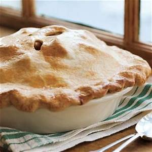 Recipe Roundup: Thanksgiving Pies | Williams-Sonoma Taste