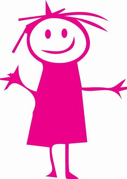 Funny Clipart Thank Clip Aid Woman Animated