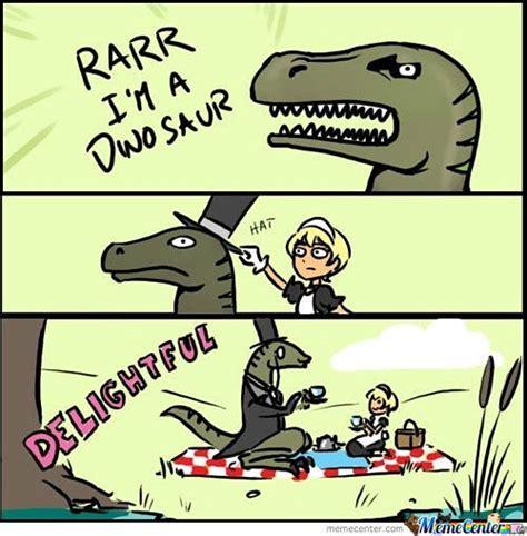 Meme T Rex - t rex memes best collection of funny t rex pictures