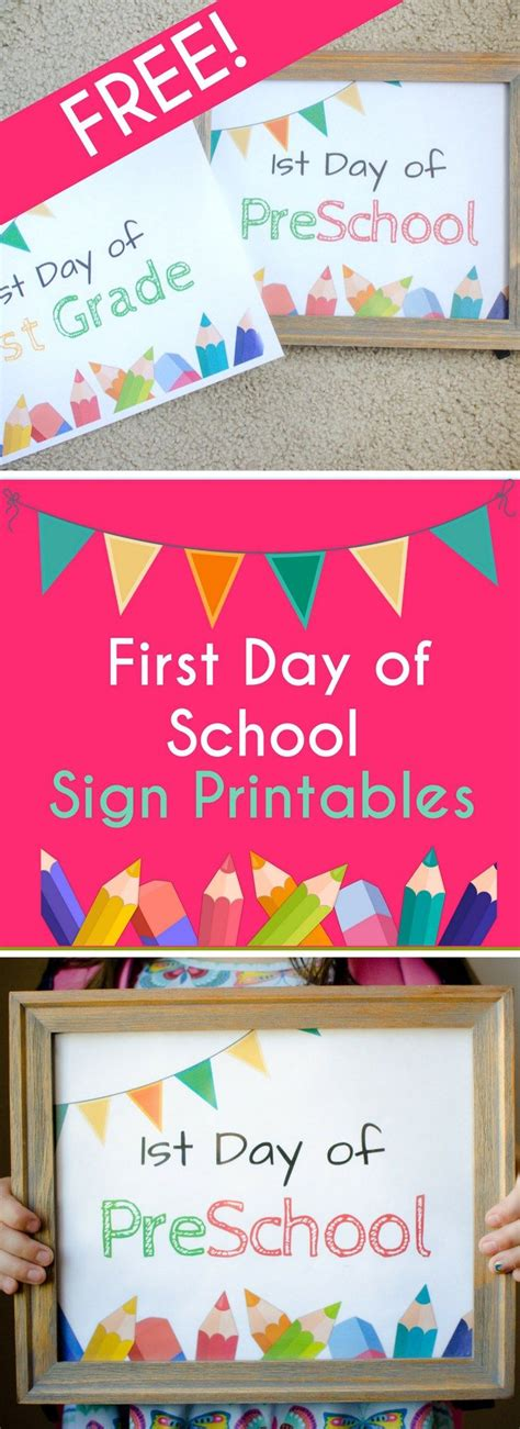 best 25 day activities ideas on 516 | a3a52b43d80cca2e59bc4330e603701c preschool prep first week of school activities preschool