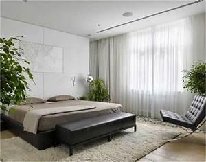 tapis pour chambre adulte 14 idees de decoration With tapis chambre adulte