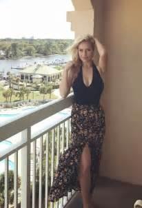Instagram Paige Spiranac