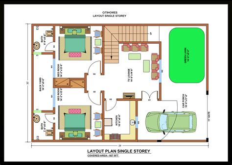 home layouts inspiring house layout and design photo home building