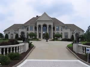 the well designed homes zoo atlanta atlanta ga chateau elan atlanta ga homes well