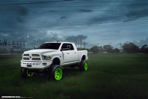 Dodge Lifted Truck Wallpaper by Lifted Truck Wallpaper Hd 49 Images