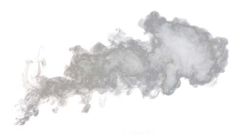 Black Smoke Background Hd Smoke Png Transparent Image Pngpix