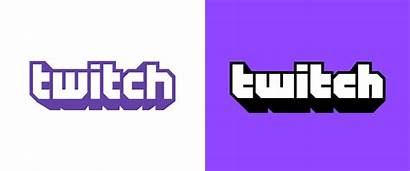 Twitch Before Collins Identity Account Brand