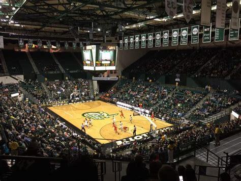 basketball   dale  halton arena