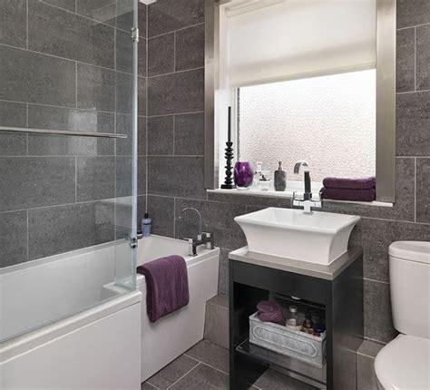 Bathroom Lighting  Grey Bathroom Designs With Well Small