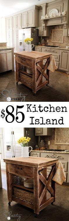 pictures of country kitchens diy rustic reclaimed wood vent cover buckets of 4200