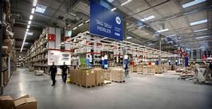 Ikea Osnabrück Telefonnummer : ikea odense bningstider adresse telefonnummer ~ Yasmunasinghe.com Haus und Dekorationen