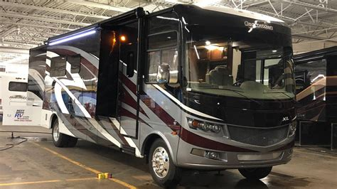 celebrate  browns win  renting baker mayfields rv