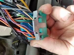 Bose Speaker System  Need Wiring Diagram Please  - 1999-2013 Silverado  U0026 Sierra 1500