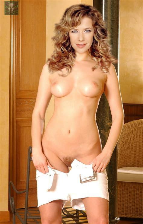 Alexandra neldel nackt fotos