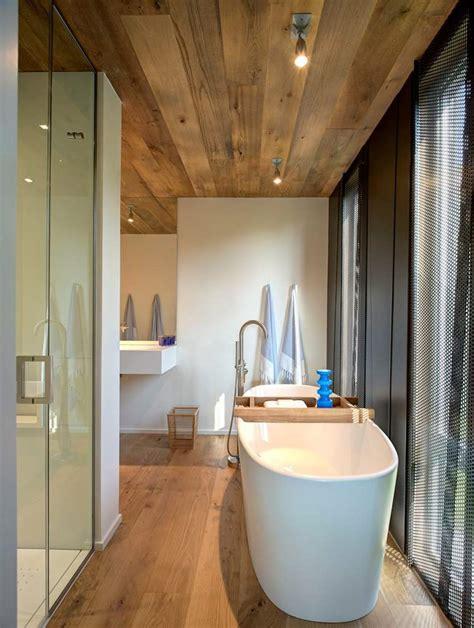 plancher flottant salle de bain sedgu